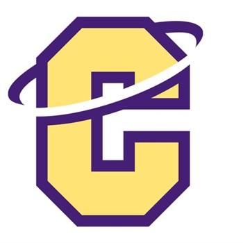 Carroll College - Mens Varsity Football