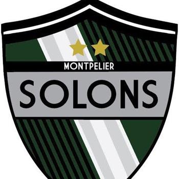 Montpelier High School - Girls Varsity Soccer