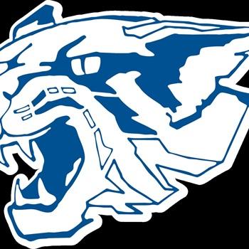 Franklin County High School - Boy's Varsity Basketball