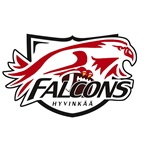 Hyvinkaa Falcons - Edustusjoukkue