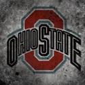The Ohio State University - Women's Varsity Ice Hockey