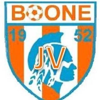 Boone High School - Boys' JV Soccer