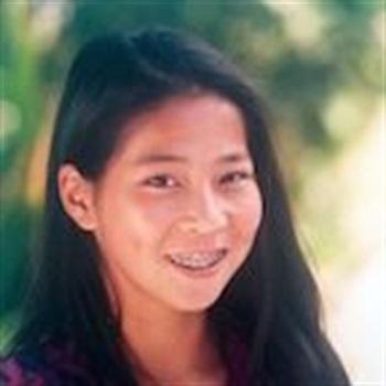 Lauren Chu