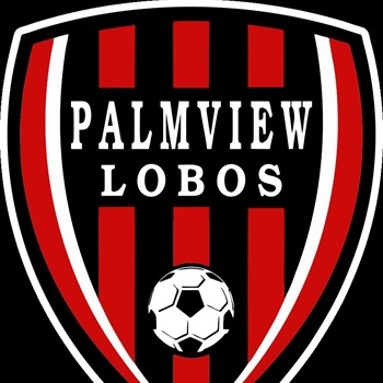 Palmview High School - Boys' Varsity Soccer