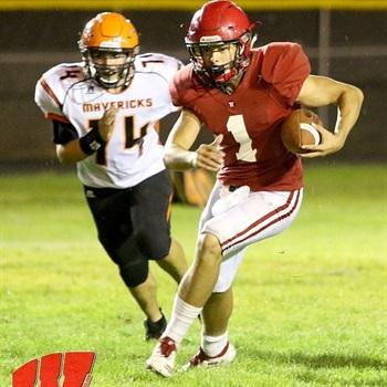 Brady Welch