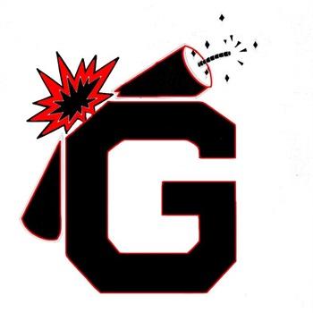 Glendale High School - Girls' Varsity Basketball