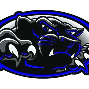 Maysville High School - Boys' Varsity Basketball