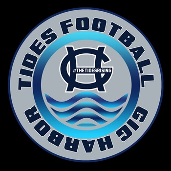 Gig Harbor High School - Gig Harbor Football