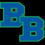 Blake High School - Boys Lacrosse