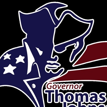 Governor Thomas Johnson High School - Baseball
