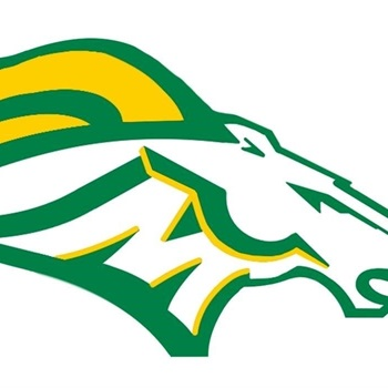 Massabesic High School - Boys Varsity Basketball