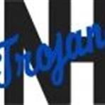 North Hardin High School - North Hardin Lady Trojans Varsity Basketball