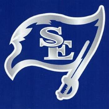 St. Edward's High School - Boy's Varsity Lacrosse