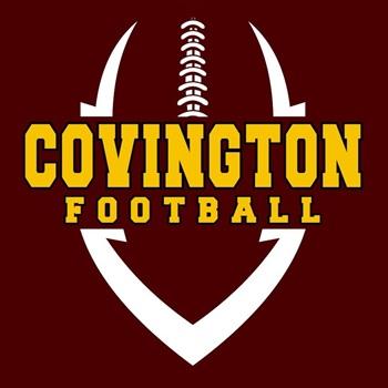 Heritage High School - Covington MS Football