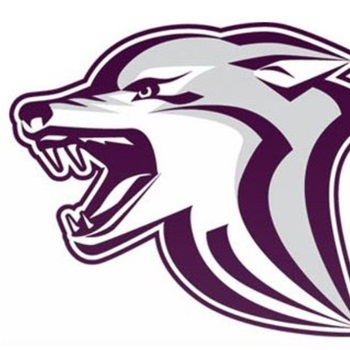 Heritage High School - Heritage Varsity Football