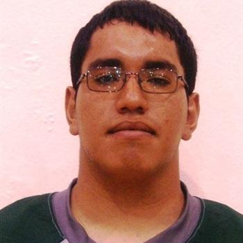 Enrique Cobos Chacon