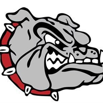 Chase County High School - Boys Middle School Basketball