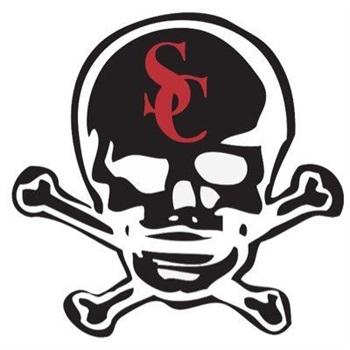 Savannah Christian Preparatory School - 5/6 Football