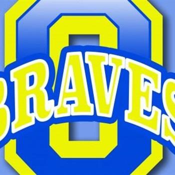 Olentangy High School - Boys' Varsity Ice Hockey