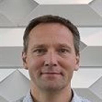 Jakob Cleeman Hors