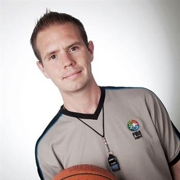 Bo Bundgaard