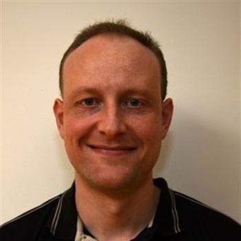 Carsten Baasch Kristensen