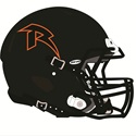 Ritenour High School - Boys Varsity Football