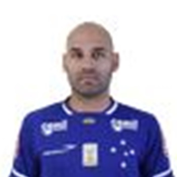 Bruno Rodrigo Palomo