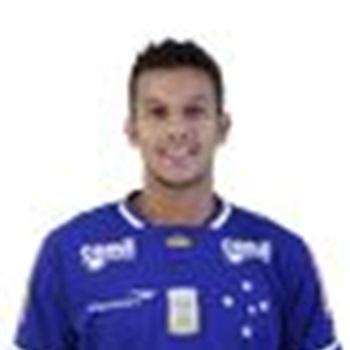 Henrique Lima