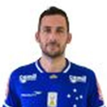 Ariel Cabral