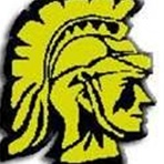 East Troy High School - East Troy Wrestling