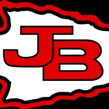John Burroughs High School - Varsity Football