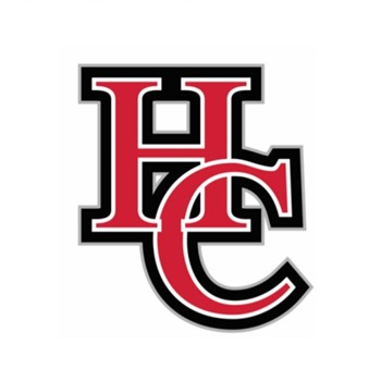 Hunterdon Central High School - Boys Varsity Football