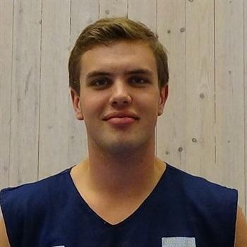 Jakob Sandén