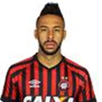 Wellington Silva Pinto