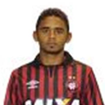 Deivid da Silva