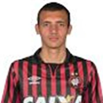 Bruno Mota