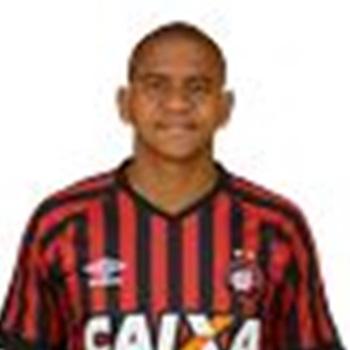 Walter da Silva
