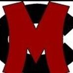 Mid-Carolina High School - Mid-Carolina JV Boys Basketball