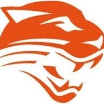 Powell High School - Boys Varsity Football