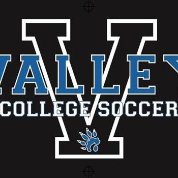 San Bernardino Valley College - San Bernardino Valley College Women's Soccer