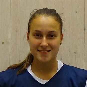 Lamija Coric