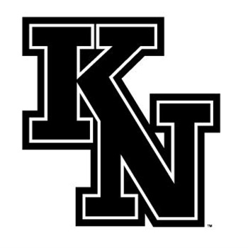 Knob Noster High School - Boys Varsity Basketball