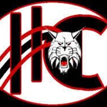 Homer-Center High School - Girls' Varsity Basketball