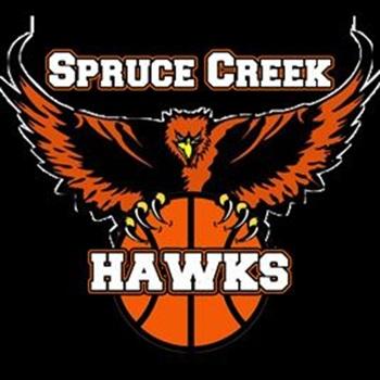 Spruce Creek High School - Boys' Varsity Basketball