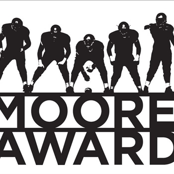 Award Voter