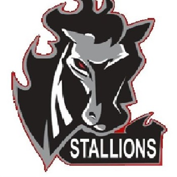 Santa Rosa Stallions- NBYFC - Santa Rosa Stallion Pee Wees