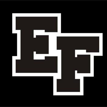 Edsel Ford High School - Girls' Varsity Volleyball