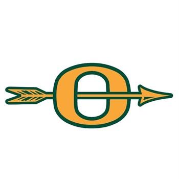 Ouachita High School  - Girls' Varsity Basketball