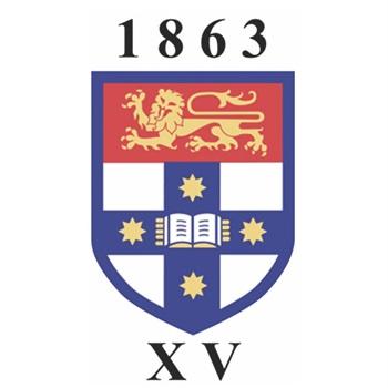 Sydney University Rugby - SUFC Women